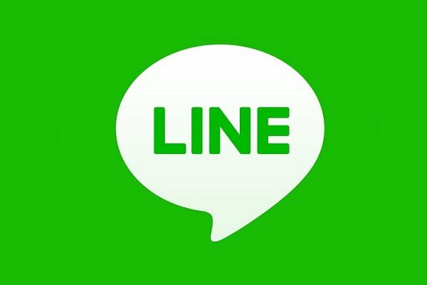 LINEの友だち登録でクーポンや最新情報をゲットしよう!
