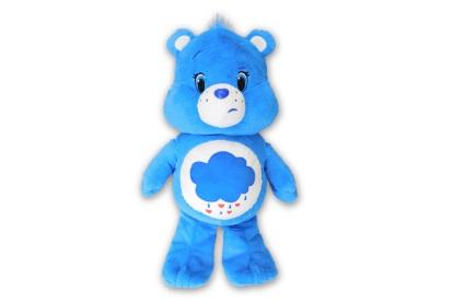Care Bears ぬいぐるみXL プレミアム Grumpy Bear